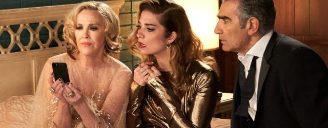 Bust Out the Fruit Wine — Here's How You Can Watch All 6 Seasons of Schitt's Creek