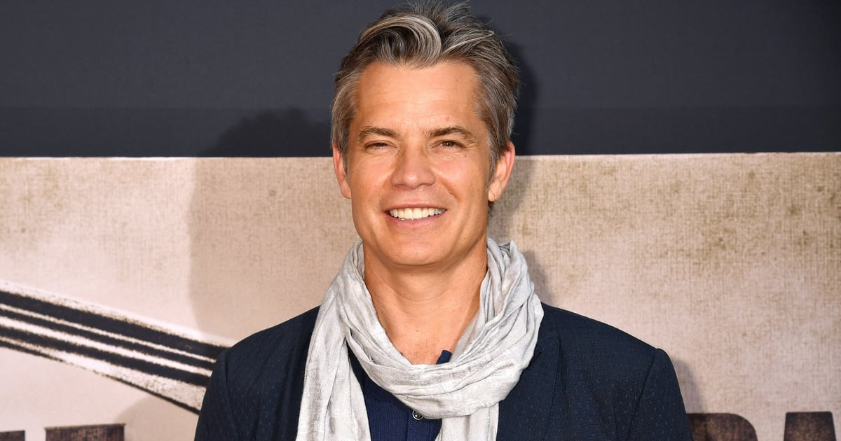 Everything We Know So Far About Cobb Vanth, Timothy Olyphant's Mandalorian Character