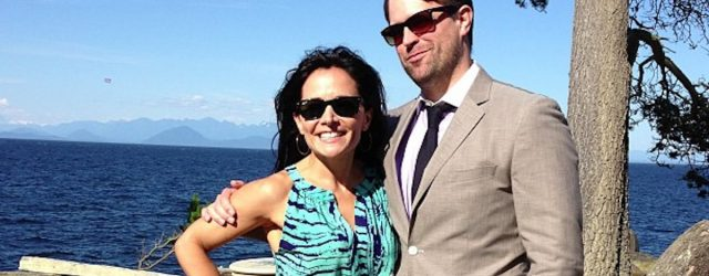 The Vow: Here's Where Sarah Edmondson and Anthony Ames's Relationship Stands Today