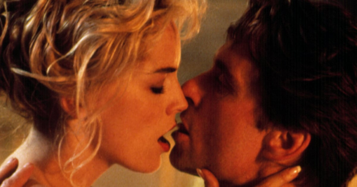 These 18 Sexy Movies Streaming on Netflix in October Are Full of Tricks . . . and Treats