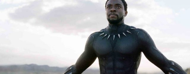 What Parents Should Know Before Letting Their Kids Watch Black Panther