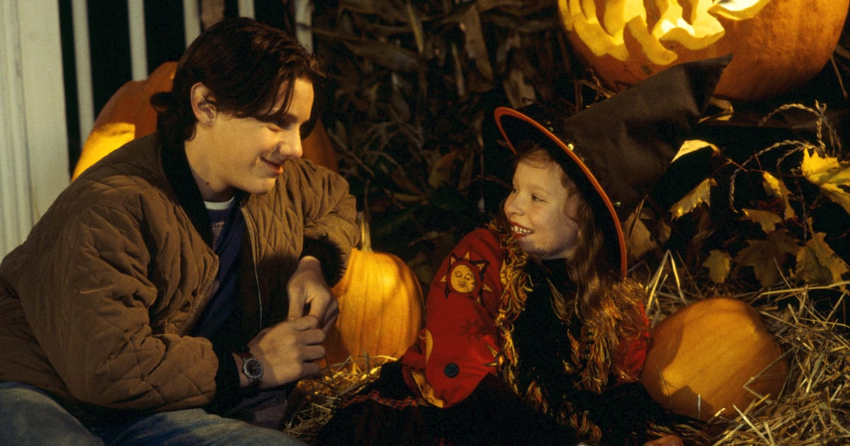 12 Movies Just as Quirky and Spooky as Hocus Pocus