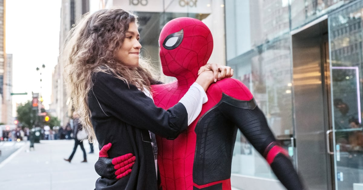 85 Pop Culture Halloween Costume Ideas For Couples