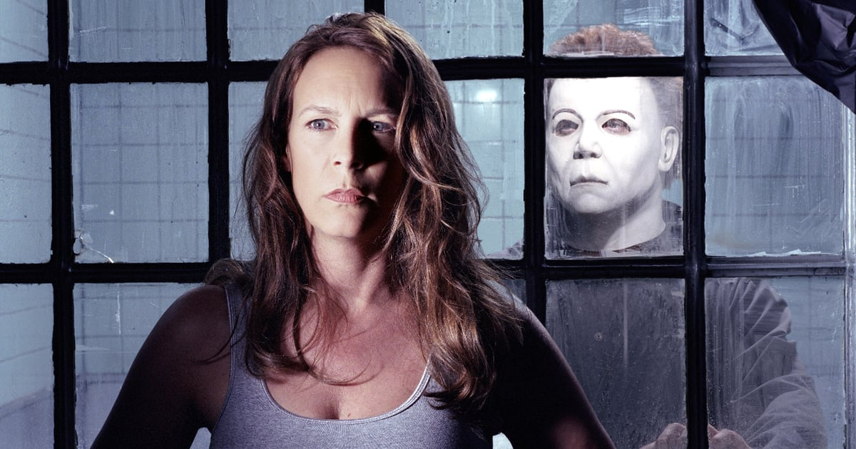 Attention, Horror-Movie Enthusiasts: Here's Every Michael Myers Halloween Movie Ranked
