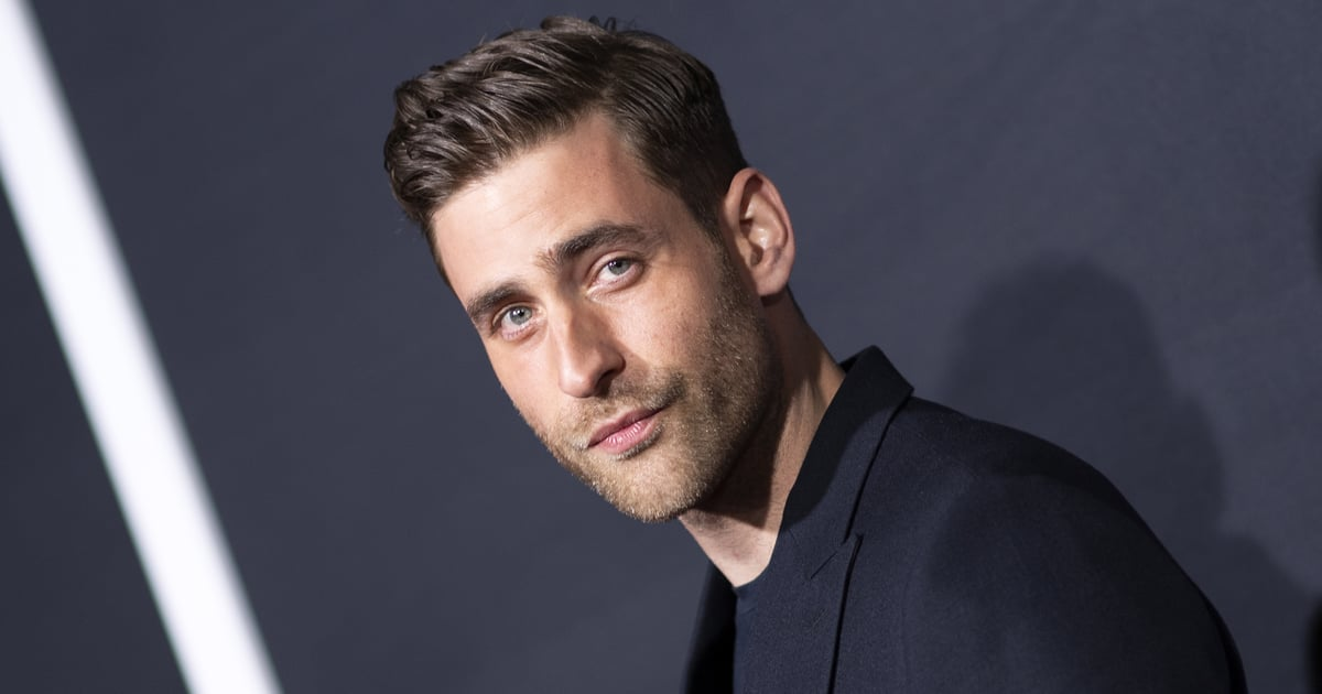 Before Peter Quint, Oliver Jackson-Cohen Was Actually Meant to Play Another Bly Manor Role