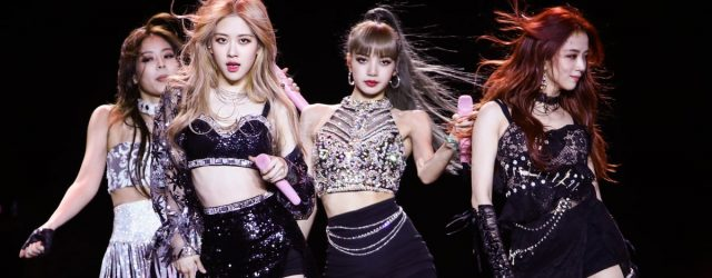 Blackpink's Origin Story Started Long Before the Group's Public Debut in 2016