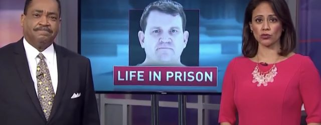 Christopher Duntsch, aka Dr. Death, Is No Longer in the OR — Here's Where He Is Today