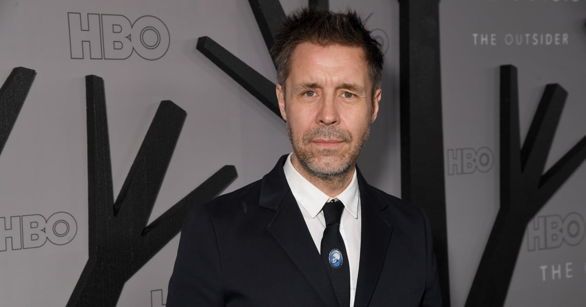 Game of Thrones Prequel, House of the Dragon, Nabs Paddy Considine as First Cast Member