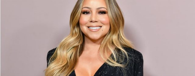 Mariah Carey's Memoir Is Quite Revealing, Though She Doesn't Touch on Every Romance