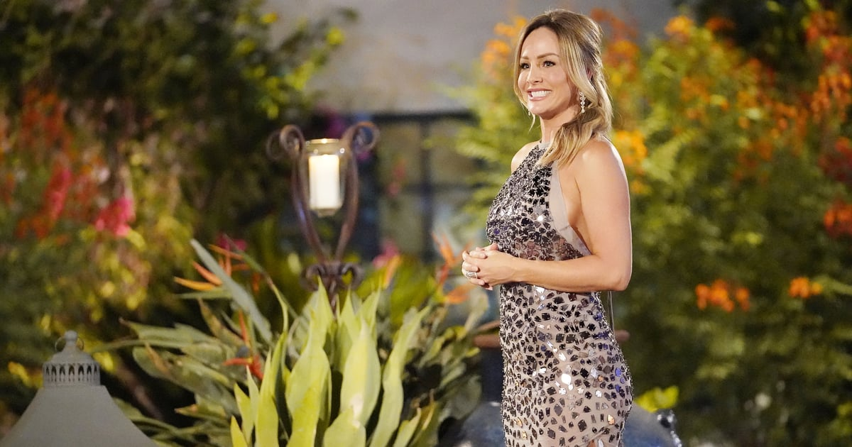 The Bachelorette Filmed on a Very Different Schedule This Year