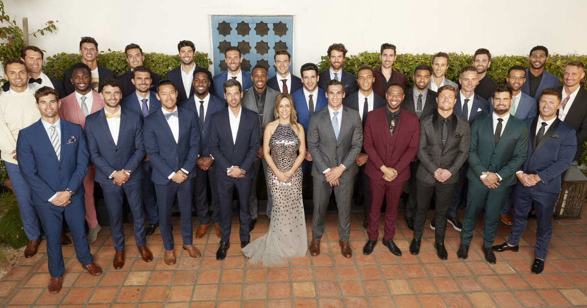 The Bachelorette: Here Are the Men Who Clare Crawley Has Eliminated So Far
