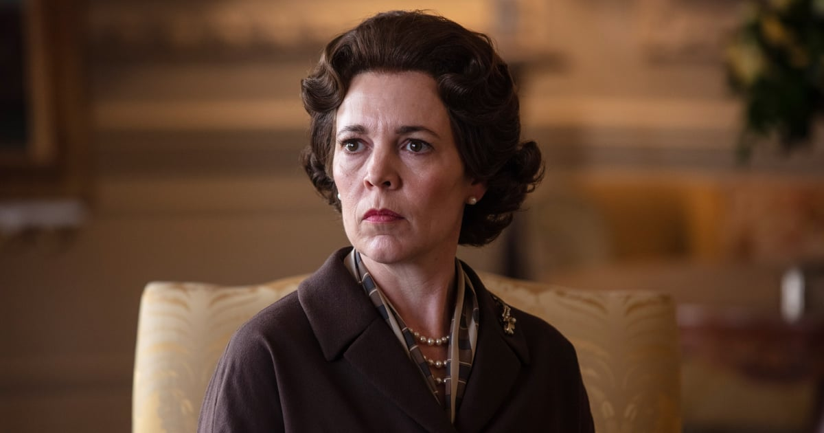 The Crown: A Royal Recap of What to Remember About the End of Season 3