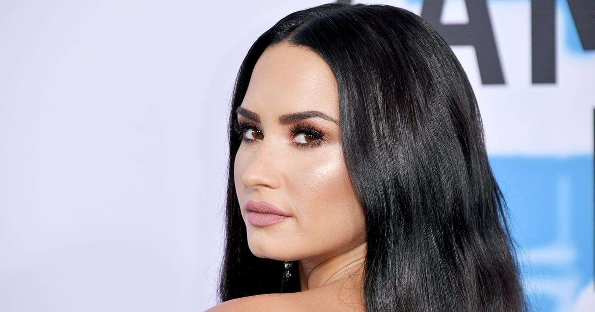 The Makeout Scene in Cruel Intentions Helped Demi Lovato Realize She Was Queer