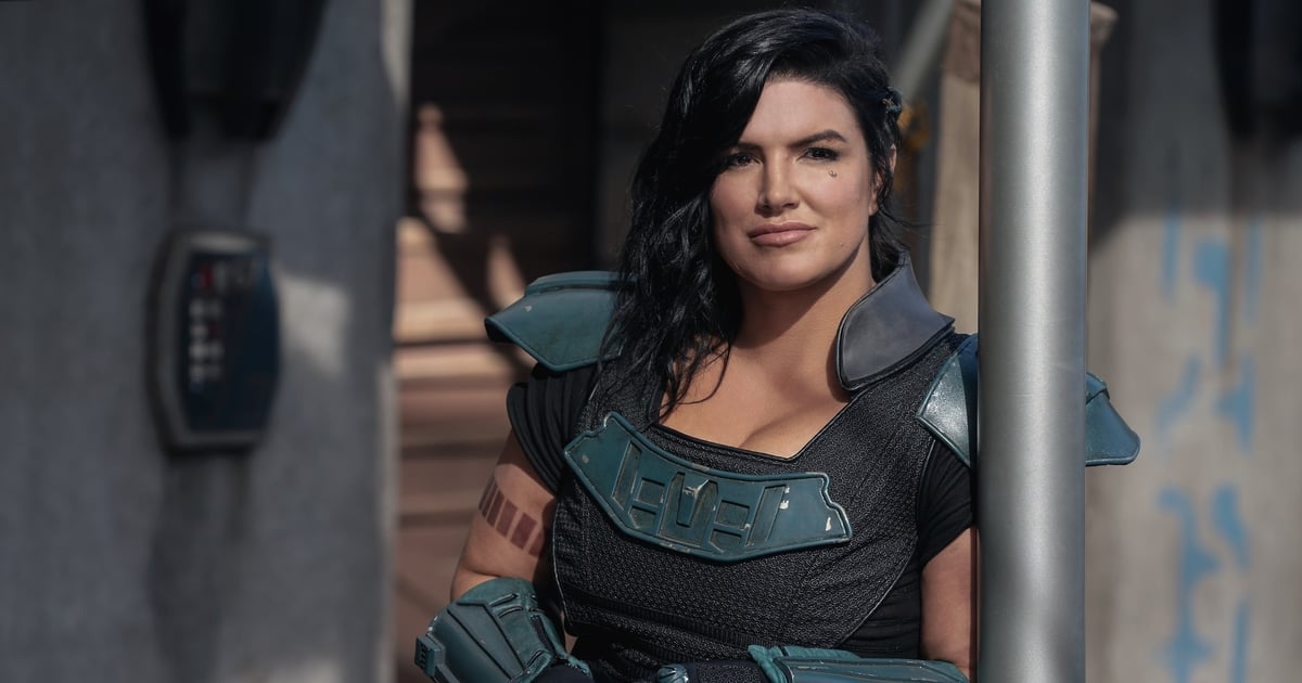 The Mandalorian: Here's the Exact Time Disney+ Releases New Episodes