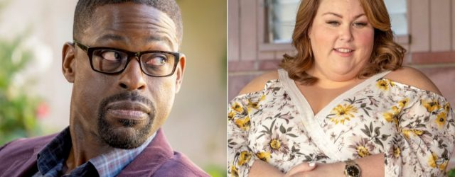 The Pearson Family Is Back! Here's What to Remember About This Is Us Season 4