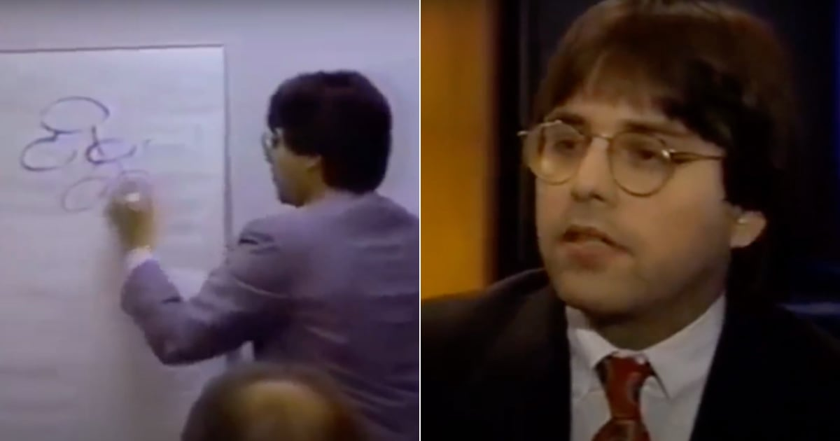 The Vow: What to Know About Consumers' Buyline, Keith Raniere's Scam Before NXIVM