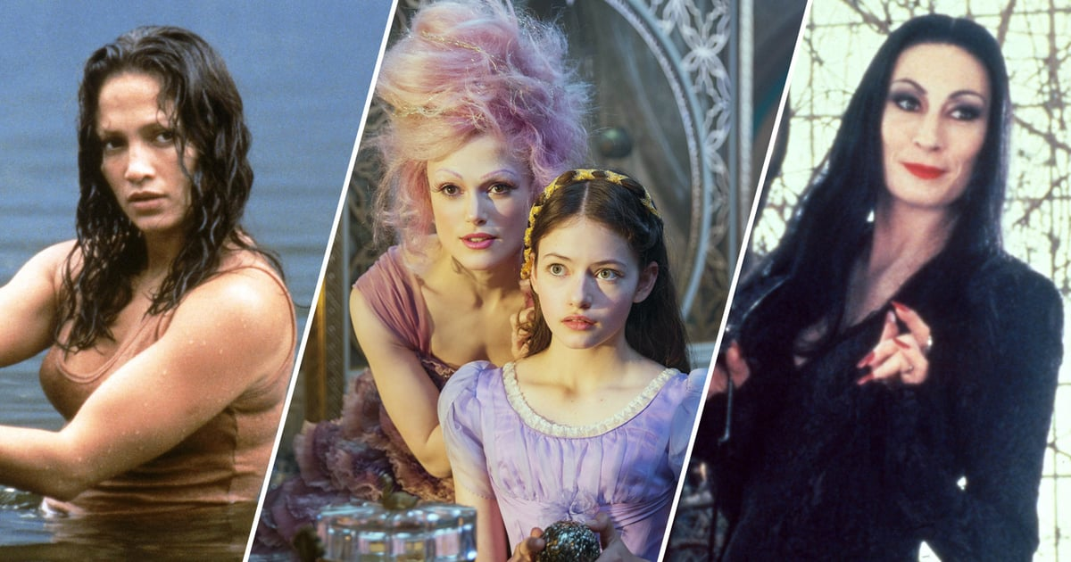 Time to Say Goodbye! Over 50 Shows and Movies Are Leaving Netflix in November