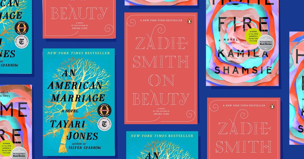 15 Thought-Provoking Books That Have Won the Women's Prize For Fiction