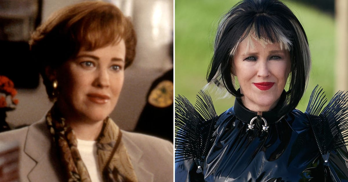 9 Times Catherine O'Hara's Home Alone Character Was Just as Hilarious as Moira Rose