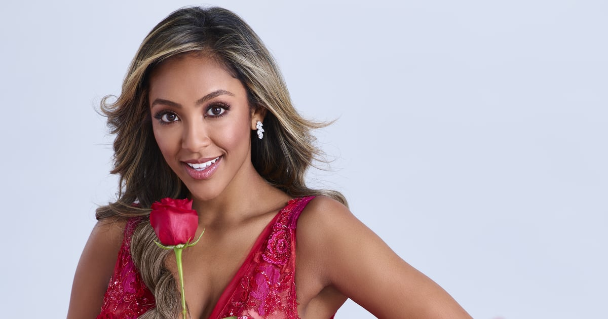 A Brief History of Tayshia Adams's History With The Bachelor Franchise
