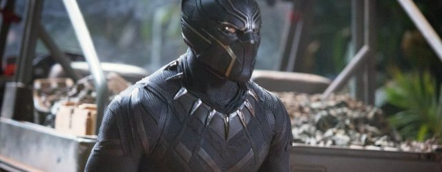 Black Panther 2 Will Begin Filming in July 2021 — Here's Everything We Know