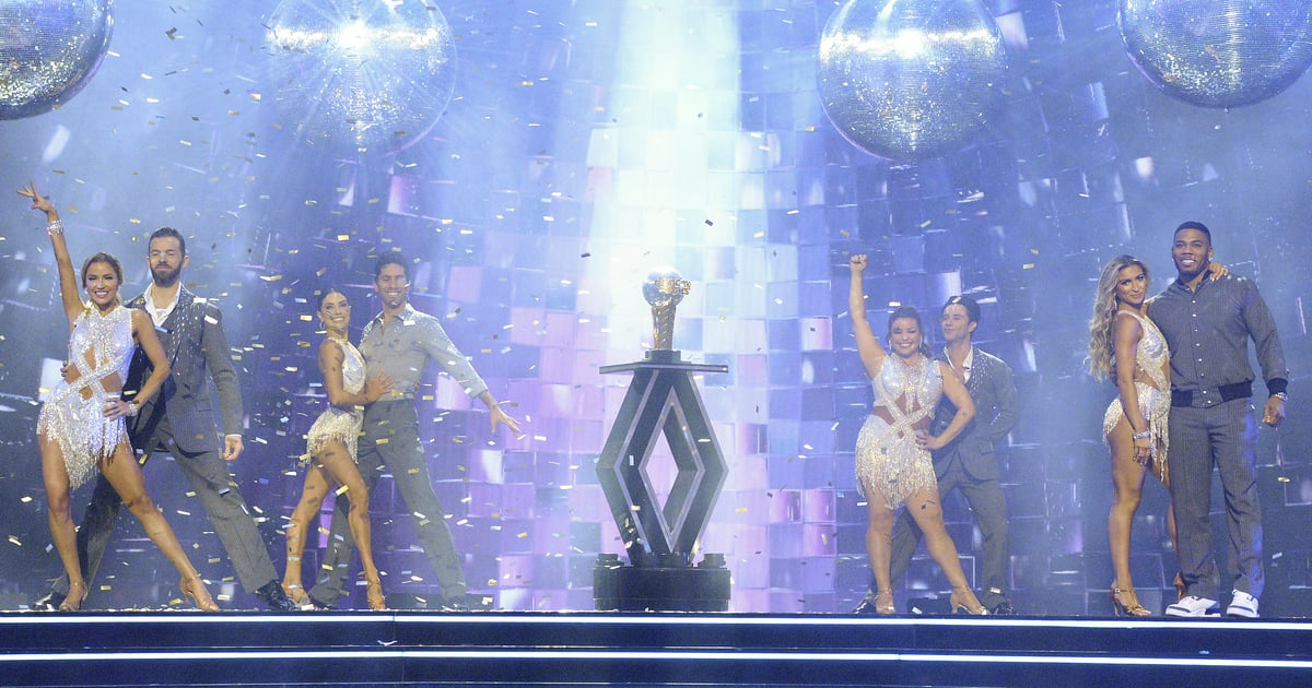Dancing With the Stars Crowns Its Season 29 Winner
