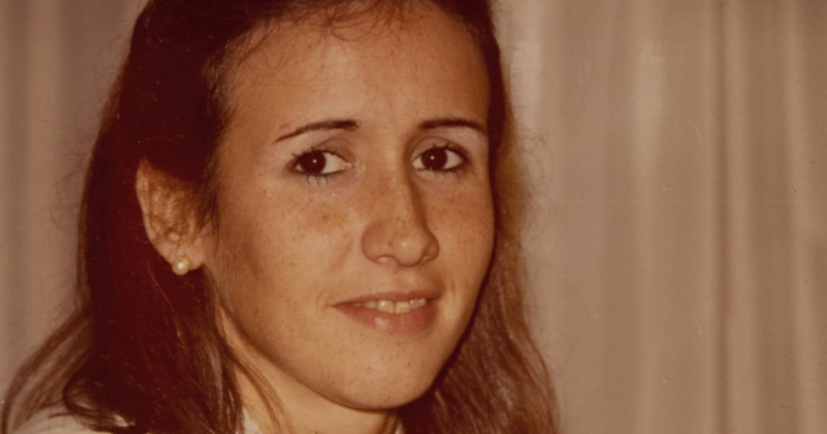Here's Some Background Before You Watch Netflix's Carmel: Who Killed Maria Marta?