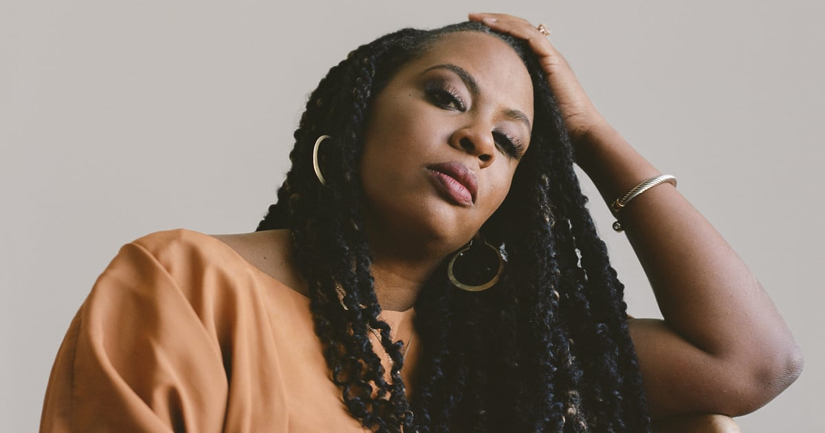 How Kamilah Forbes and HBO Are Bringing Women and People of Color to the Forefront