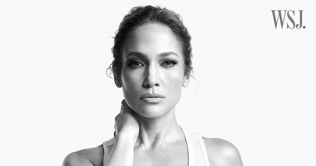 "Jennifer Lopez on How Her ""Twin Soul"" Alex Rodriguez Inspires Her Business Acumen"