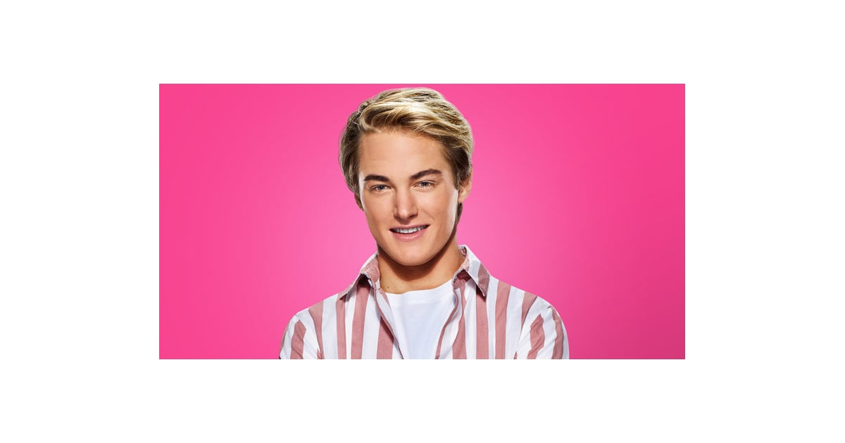 Meet Zac Morris's Son, Mac! 4 Fun Facts About Saved by the Bell's Mitchell Hoog