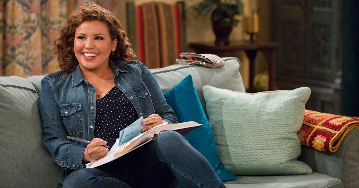 One Day at a Time: 20 Moments That Show Penelope For the Badass She Is