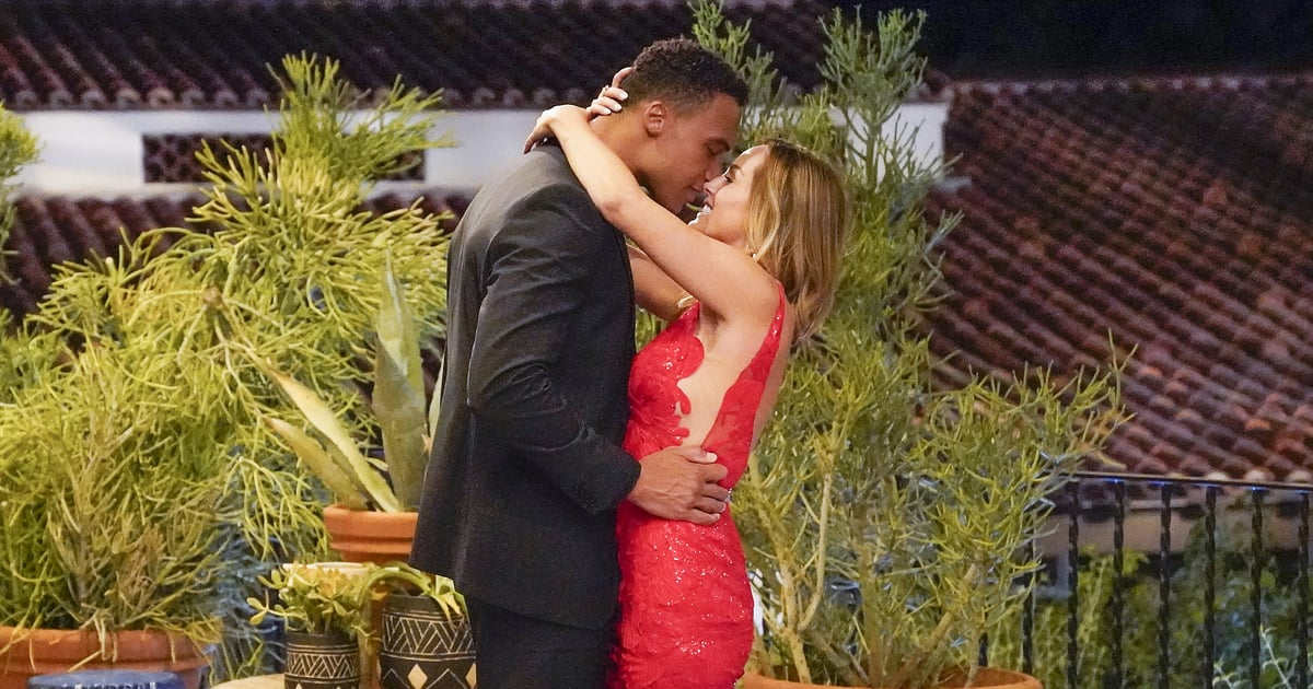 The Bachelorette: So Who Actually Pays For Those Engagement Rings?