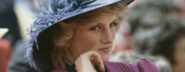 The Crown Only Touches on Princess Diana's Infidelity — Here's What We Know