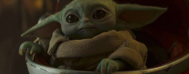 The Mandalorian: Baby Yoda's Real Name and Backstory Are Finally Revealed in Key Episode