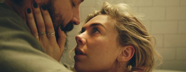 Vanessa Kirby and Shia LaBeouf Grapple With Heartbreak in Devastating Pieces of a Woman Trailer