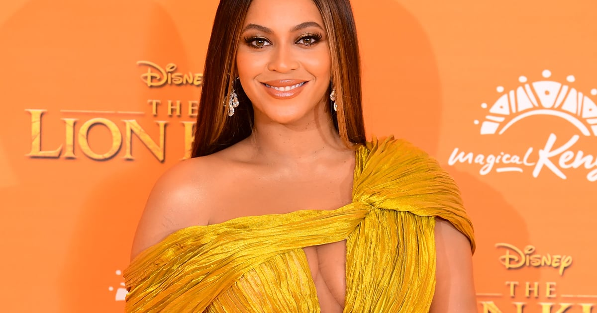 What Would You Do With a Jar of Honey Made by Beyoncé's Personal Beehives?