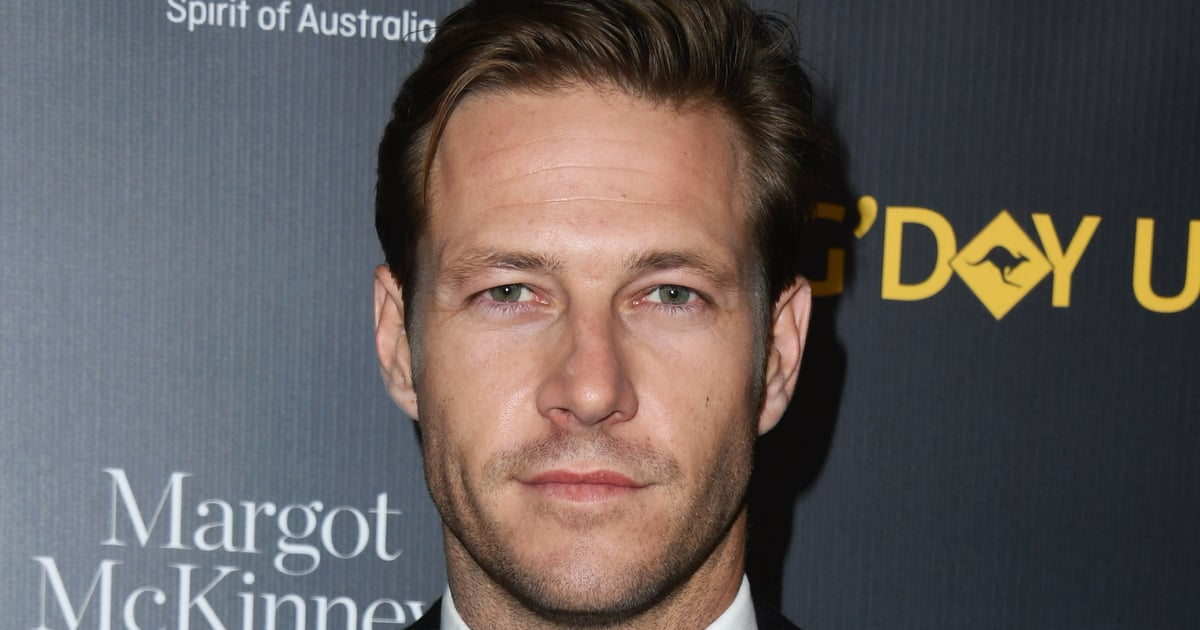 Who Is Luke Bracey Dating? Everything We Know About His Relationship History