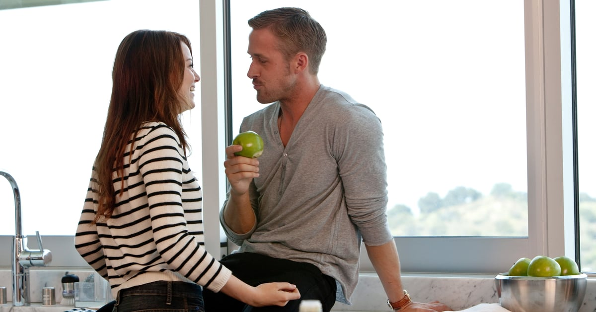 Celebrate Crazy, Stupid, Love's 10th Anniversary With These Similar Movies