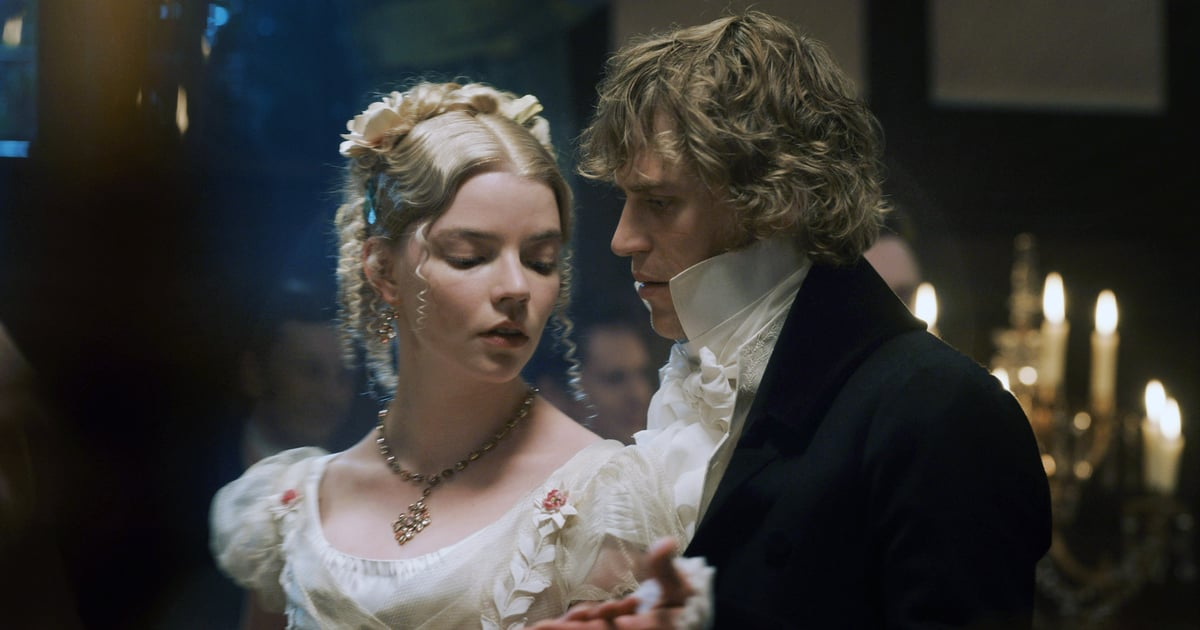 Get Your Fill of Romance With These 12 Movies Like Pride and Prejudice