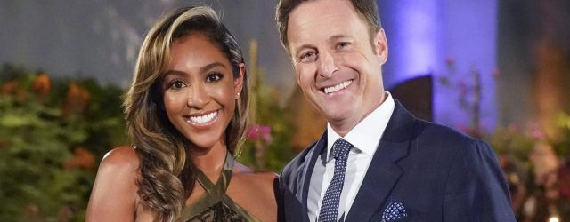 ICYMI, This Is Why Chris Harrison Missed a Few Episodes of The Bachelorette