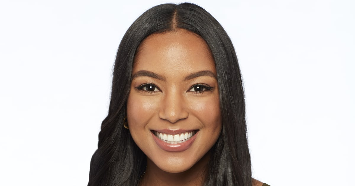 The Bachelor: We Already Need to Know More About Contestant Bri Springs