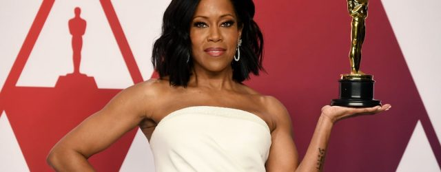 5 Reasons We Love Regina King — and You Should, Too