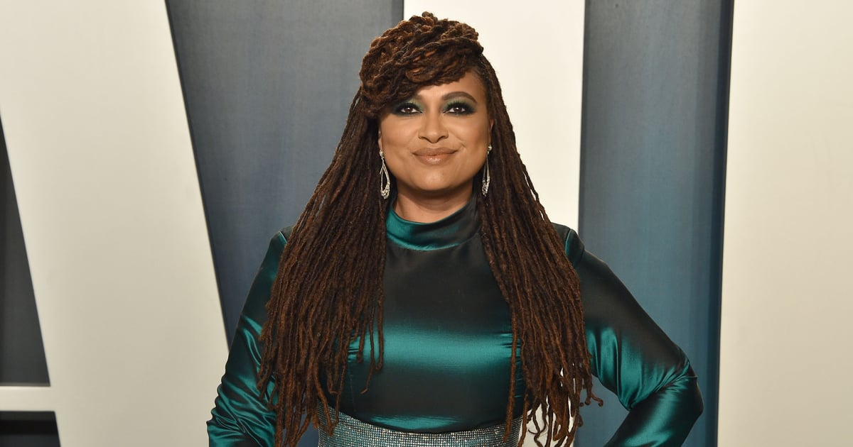 Ava DuVernay Just Signed a Podcast Deal With Spotify, and Our Ears Are Ready