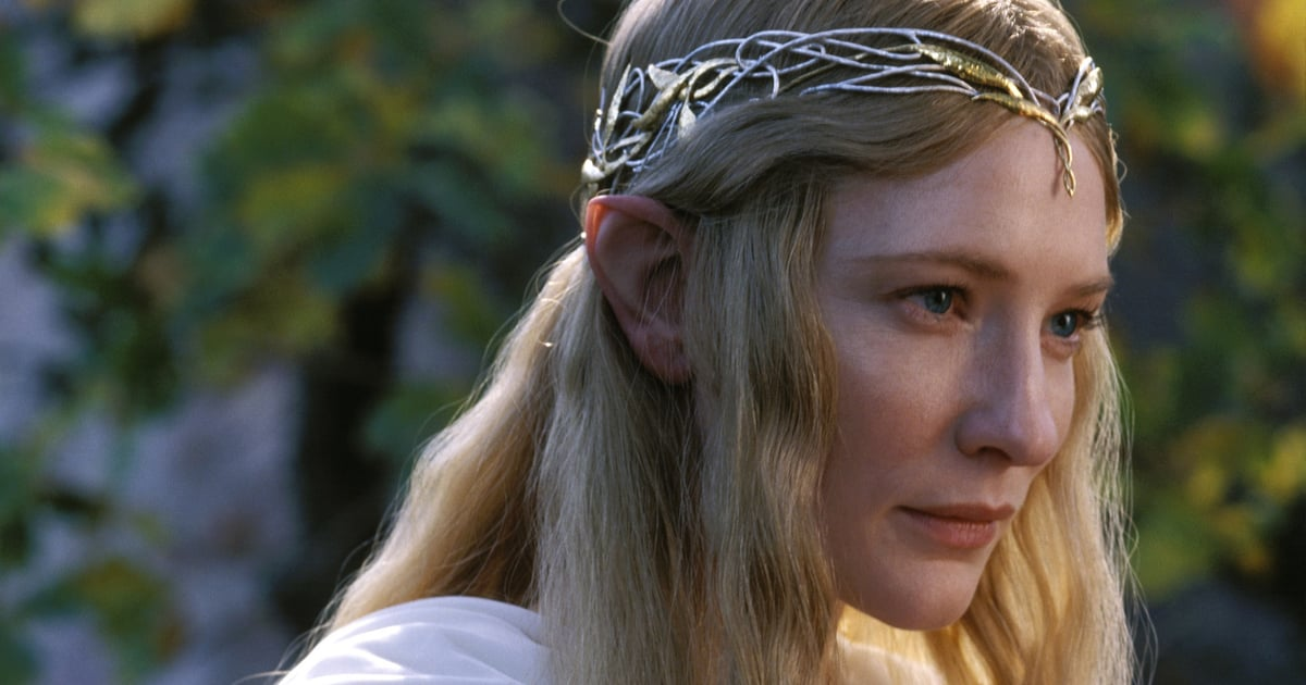 Everything We Know About Amazon's Lord of the Rings Series, From the Budget to the Timeline