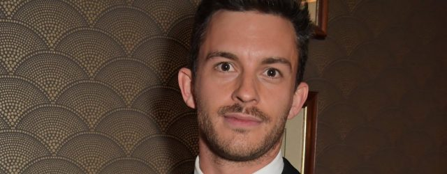 Everything You Should Know About Bridgerton's Jonathan Bailey, TV's Hottest Viscount