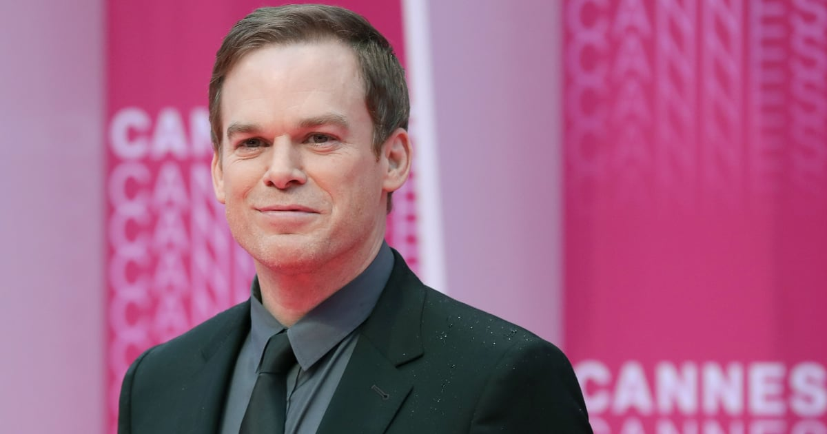 Get a Sneak Peek at the Killer Cast For Showtime's Revival of Dexter