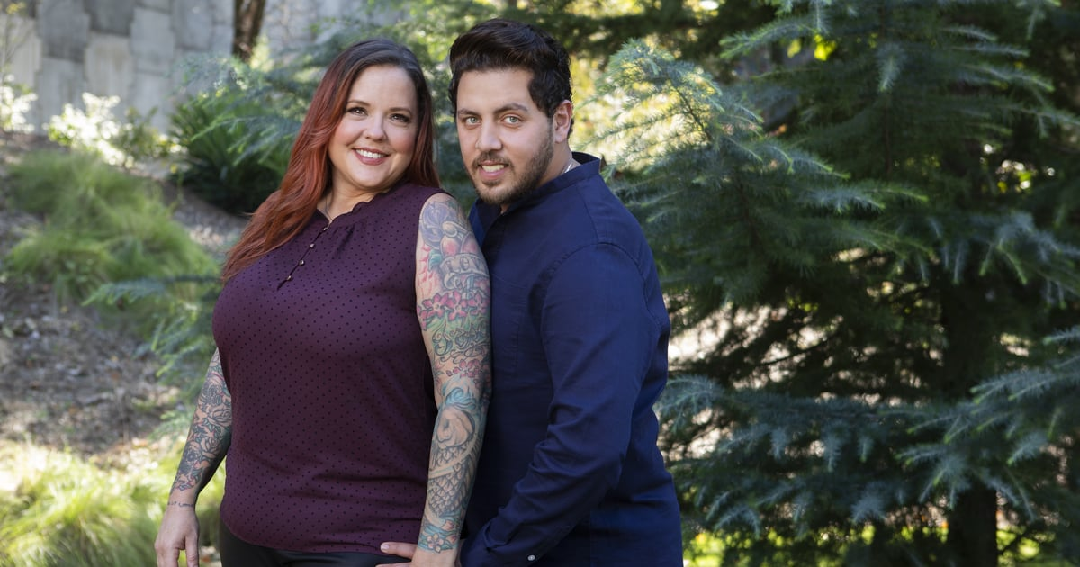 Hot Take: Why 90 Day Fiancé Is the Perfect Show to Binge With Your Partner