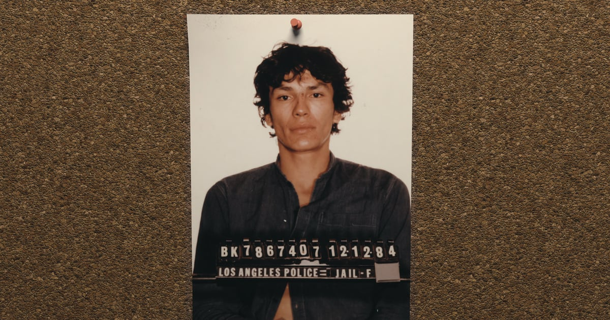 How Many People Did the Night Stalker Kill? The Count May Be Higher Than We Know