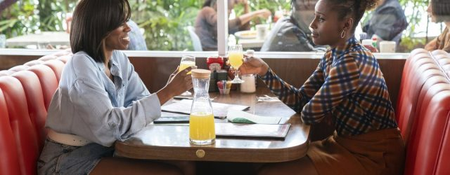It's About to Get Low-Key Sad in Here: Insecure to End After Upcoming Fifth Season