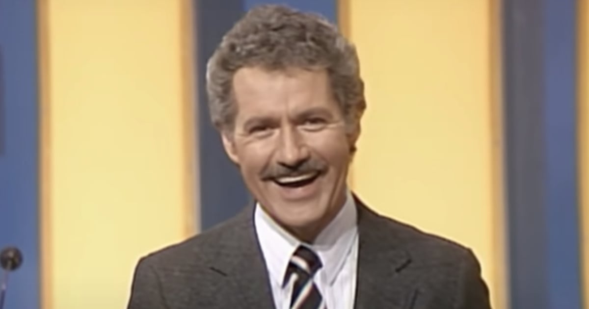 """Jeopardy! Honors Alex Trebek in the Late Host's Final Episode: """"Forever in Our Hearts"""""""